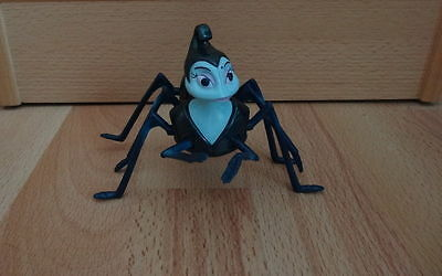 A bug's life spider toy
