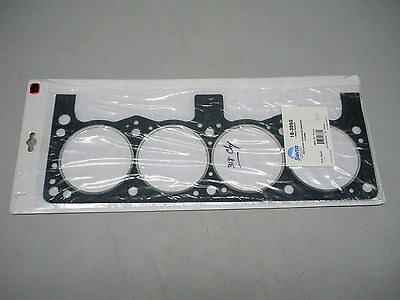Sierra Head Gasket 18-3860 Replaces Chrysler 4142880