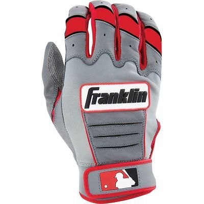 Franklin Adult CFX Pro Batting Gloves