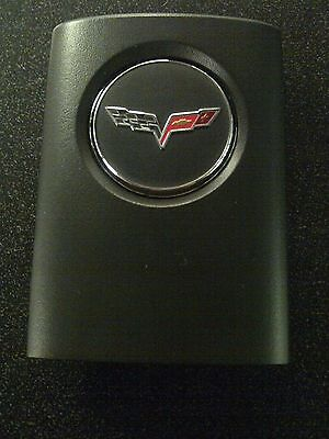 Corvette C6 GM OEM Remote Fob Keyless Entry 2008 And Up Style #1 2005-2013