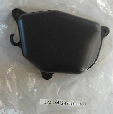 New Oem Yamaha Ttr90 E Air Cleaner Cover 2006-2007