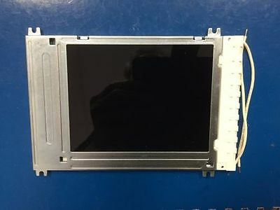 SHARP LM32P10 LM32P101 LCD Screen display with 90days warranty Y9K2