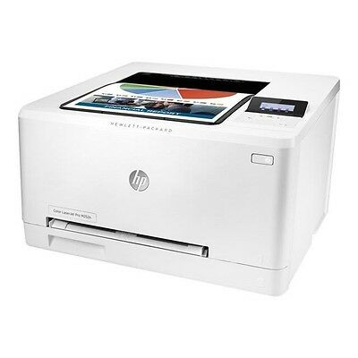 IMPRIMANTE HP Color LaserJet Pro M252n