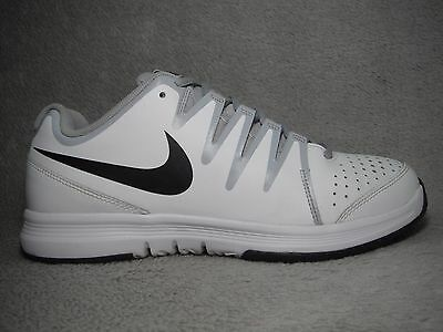 Nike Vapor Court Tennis Shoes Style UK 7.5 EU 42 Size