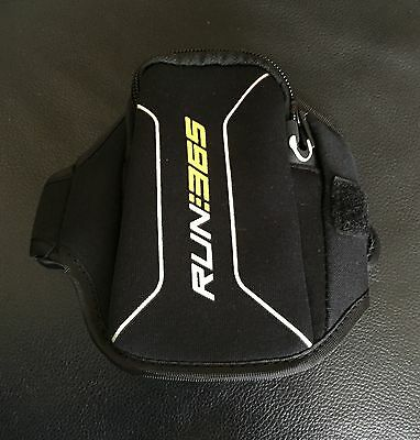 New Running Armband For iPhone 5