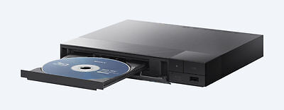 Sony BDP-S4500 Lettore DVD Blue Ray 3D NUOVO