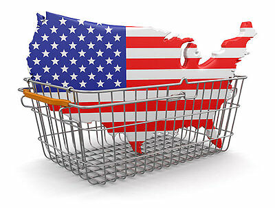 Assisted Purchase, Buy for Me, ONLY 1.95 Personal Shopper Forwarding from USA