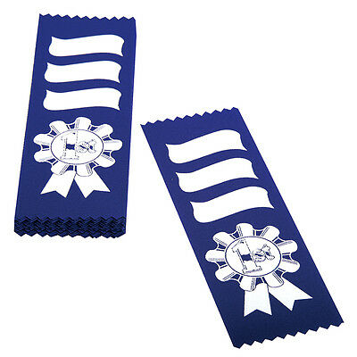 Place Ribbon  Pack of 50 1st Place