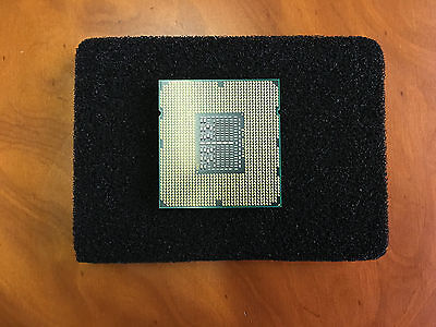 Intel Xeon Processor E5504  4M Cache, 2.00 GHz, 4.80 GT/s  QUAD CORE HP DELL
