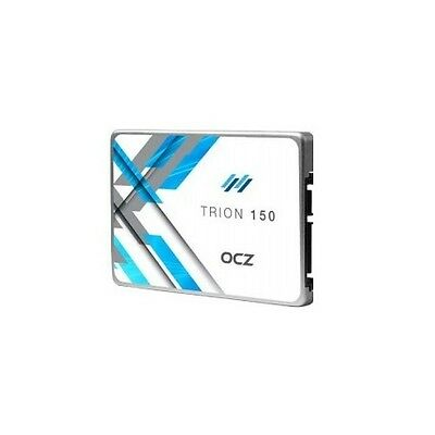Disque Dur SSD OCZ Trion 150 Series - 960 Go S-ATA3