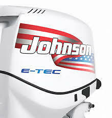 JOHNSON Outboard 1-60hp 1971 to 1989 Workshop Service Repair Manual 631 Pages