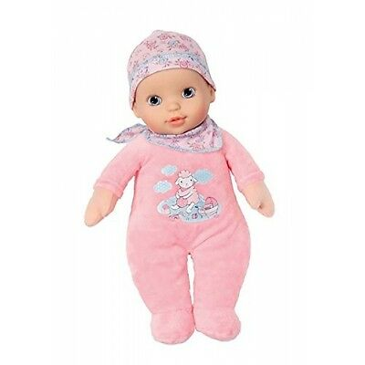 Baby Annabell My First Baby Annabell Newborn Brand New