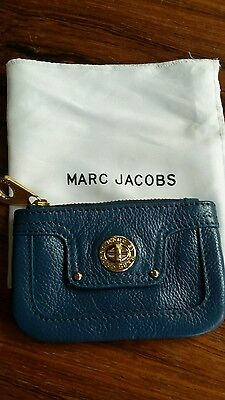 women's leather coin purse new