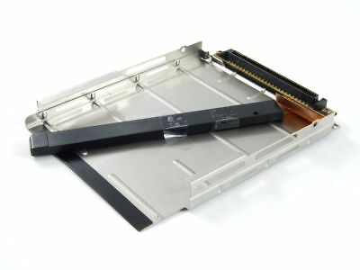 IBM 66G3770 Thinkpad 755CX FDD Floppy Drive Caddy Tray Disk 66G5060 66G0006