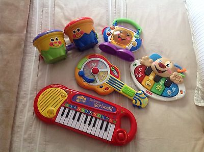 fisher price, kids toys, toddler toys, musical toys, educational, learning