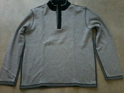 Polo, T-shirt Hugo Boss taille L