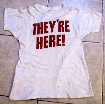 Rolling Stones Shirt - Rarest Shirt In Rock History - Stones Crew Only