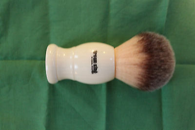 shaving brush lot...