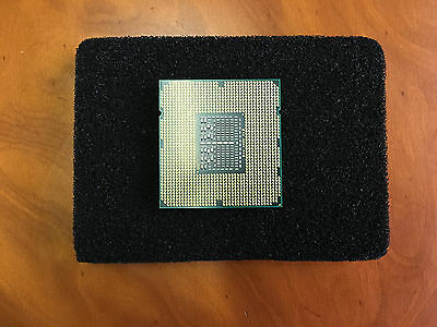 Intel Xeon Processor L5520 8M Cache, 2.26 GHz, 5.86 GT/s QUAD CORE HP DELL