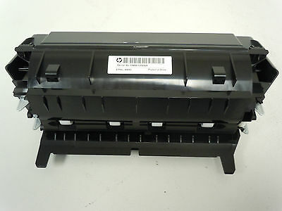 New HP A7F64-60043 Duplexer for OfficeJet Pro 8610 8620 8625 8630 DUPLEX UNIT NR