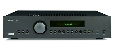 ARCAM FMJ A39 Integrated Stereo Amplifier