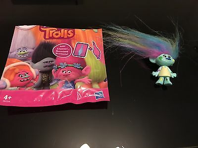 Trolls Mini figure