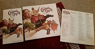 A Song of the Cumberland Gap Daniel Boone National Geographic Record Book