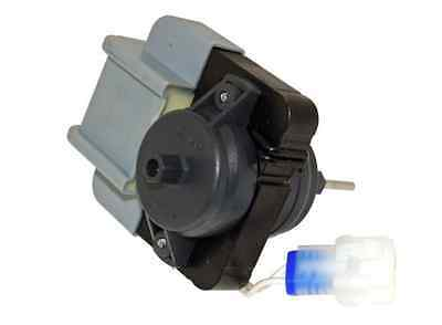 Hotpoint Maytag Whirlpool Fridge  Freezer Fan Motor S26S5Df Sb715W 481202858375