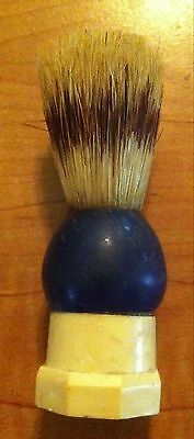 Erskine Sterilized #3104 Shaving Brush