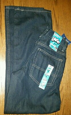 New~Boys ~Size 14 Slim~Old Navy Loose ~ Jeans