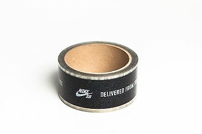 Nike SB Delivered From The Future Dunk Tape Dealer Promo 2012 QS