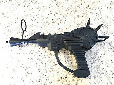 Call Of Duty, COD, Black Ops, Zombies, Ray, Gun, 3d printed, Cosplay