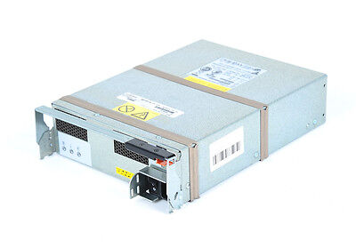 IBM 41Y5155 42D3346 42D3345 DS4700 EXP810 PSU  - Mint condition / Fully working