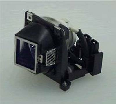 Original Inside Projector lamp with housing for ACER PD113P