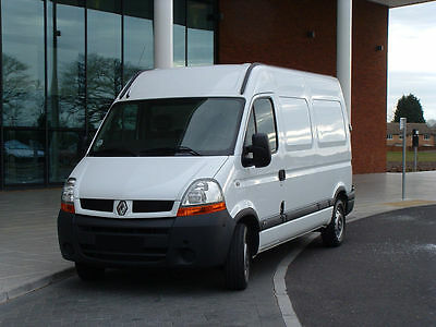 MAN WITH VAN / COURIER - Collection and Delivery Service - Bedford, Bedfordshire