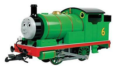 Bachmann Percy the small engine G Scale. No. 91402