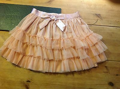 tutu skirt by Nutmeg age 7-8 years, perfect
