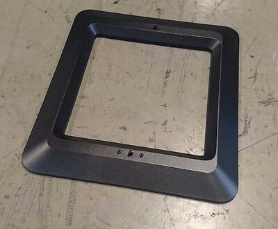 HP T620 Thin Client Base Stand 739837-001