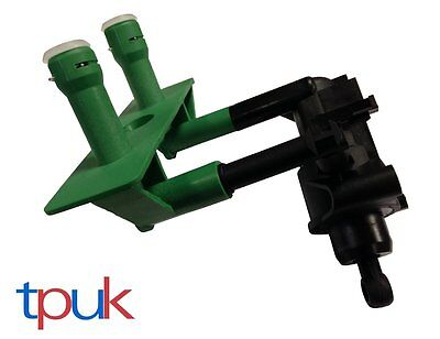 Brand New Clutch Master Cylinder Ford Transit Connect