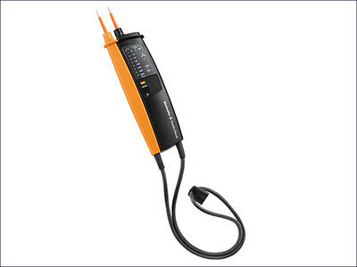 Weidmuller MASTER-CHECK 3.2 Voltage Indicator Continuity Check