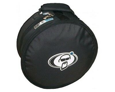 """Protection Racket 14"""" x 5.5"""" Fleece Lined Padded Snare Drum Case"""