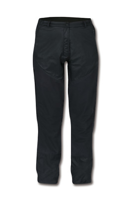 Paramo Ladies Velez Adventure Trousers...Waterproof, Breathable, Lightweight!!!