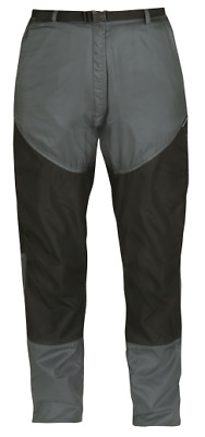 Paramo Ladies Velez Adventure Trousers...Waterproof, Breathable, Lightweight!!