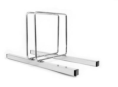 Poly Board Stands - Polyboards Also Available