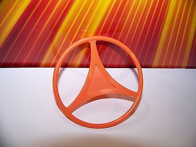 Vintage 1970 Barbie Country Camper Steering Wheel Replacement Part Mattel