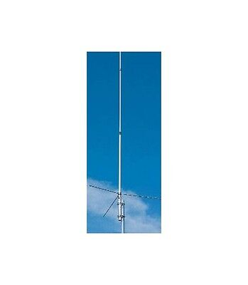 Diamond X-510 Mh Antenna Bibanda Da Base 144-430 Mhz
