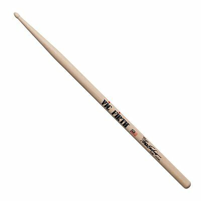 Vic Firth Peter Erskine Ride Signature Drum Sticks