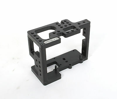D|Cage GH2 Cinema Camera Cage for Panasonic GH2