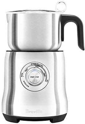 Milk cafe Milk Frother Breville bmf600xl