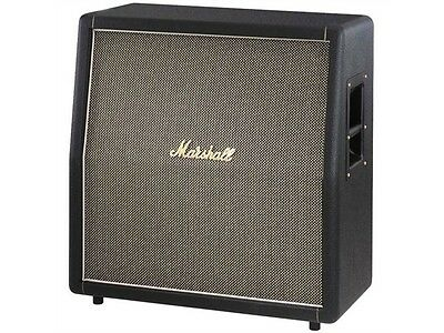 Marshall 2061CX: 2 x 12 Guitar Amp Cab to Suit 2061X